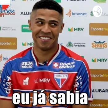 Pedro Leão
