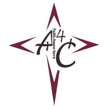 AFC Sermons