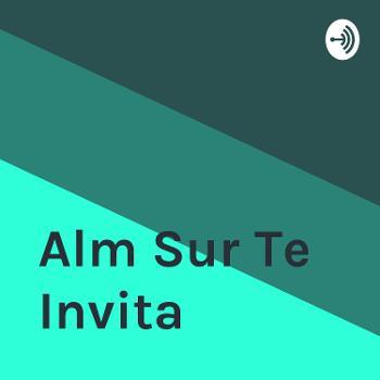 Alm Sur Te Invita