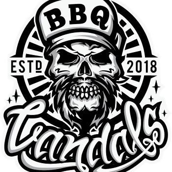 BBQ VANDALS