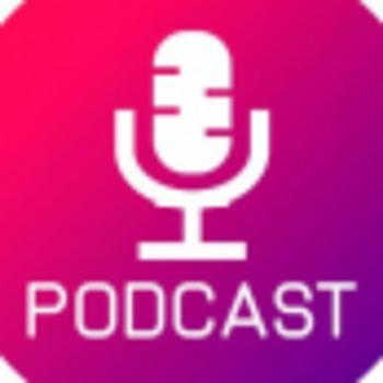 The AIO Insider Scoop Podcast