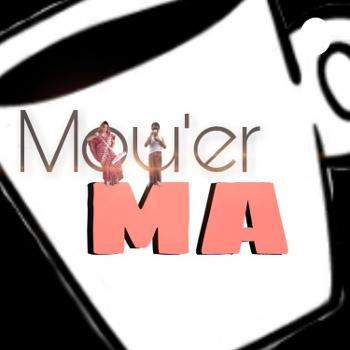 Mou'er MA SPOTIFY PODCASTS    Introduction    Trailer Episode    The Unico Twins   