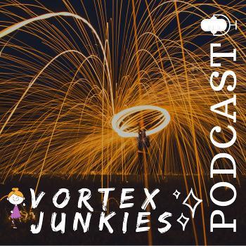 Vortex Junkies
