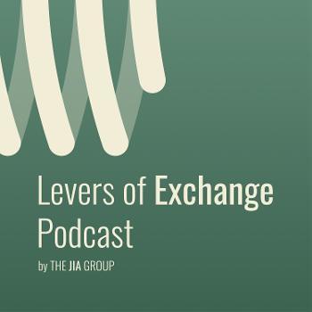 Levers of Exchange