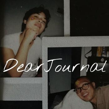 DearJournal