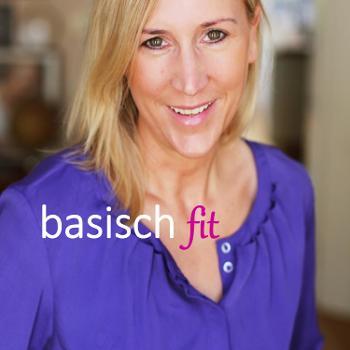 Basisch Fit