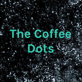 The Coffee Dots
