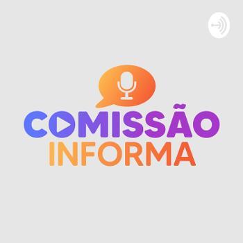 Comissão Informa