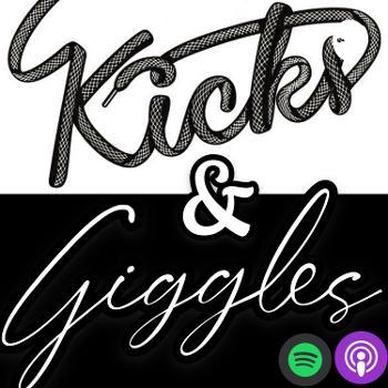 Kicks & Giggles