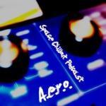 A.e.r.o. - Space Chillout Podcast