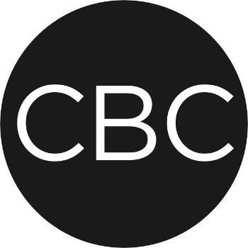 CBC Sermons