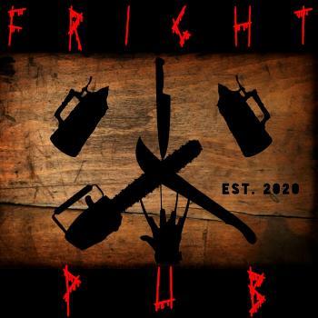 Fright Pub
