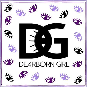 Dearborn Girl