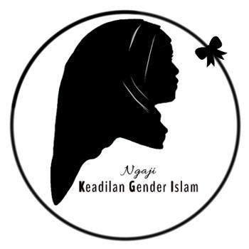 Ngaji KGI Podcast