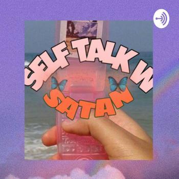 self talk w satan
