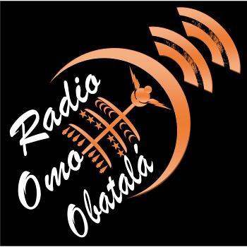 Radio Omo Obatala