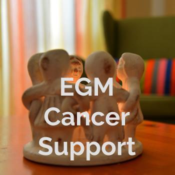EGM Cancer Support