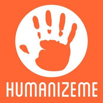 Humanize Me