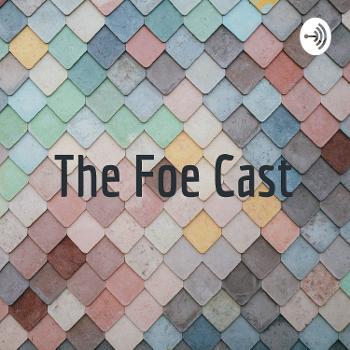 The Foe Cast