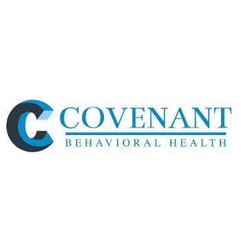 Covenant Behavioral Health