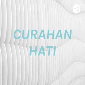 CURAHAN HATI