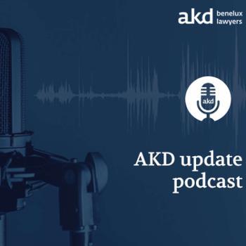 AKD podcasts