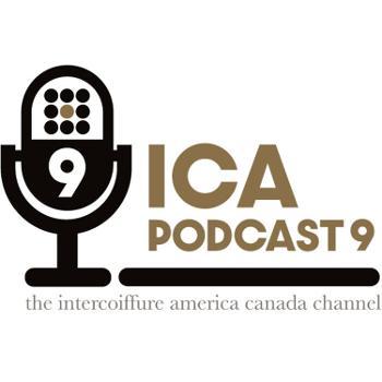 ICA Podcast 9