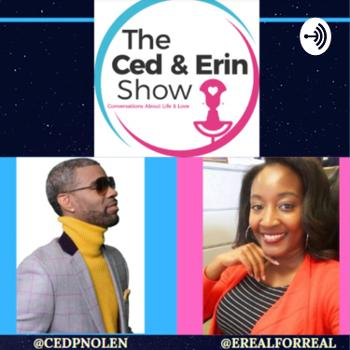 Ced and Erin Show (post show)