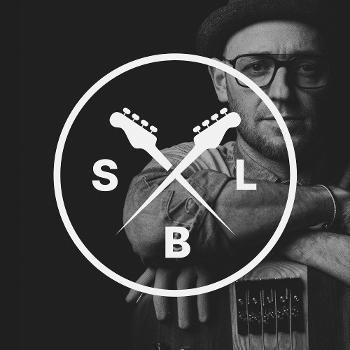 The Scott's Bass Lessons Podcast