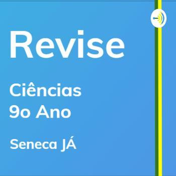 REVISE Ciências: Aulas de revisão para o 9° ano do Ensino Fundamental