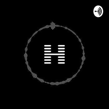 Hogarth BR Podcast