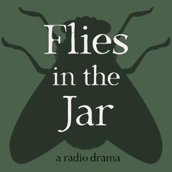 Flies In The Jar