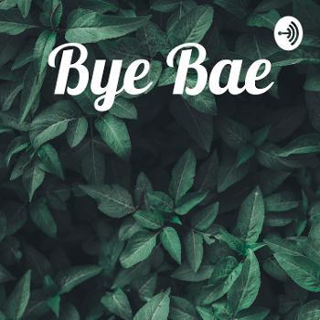 Bye Bae