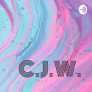C.J.W.