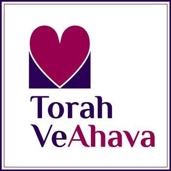Torah VeAhava - Torah With Love