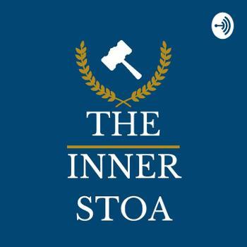 The Inner Stoa