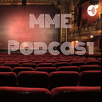 MME Podcast