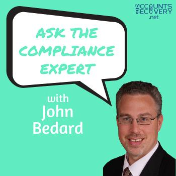 Ask The Compliance Expert