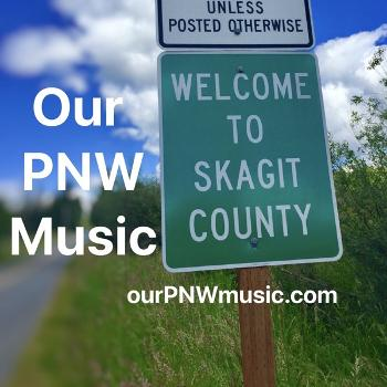 Our PNW Music