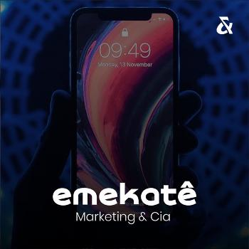 emekatê - Marketing & Cia