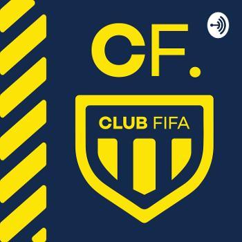 Club FIFA