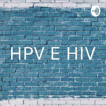HPV E HIV