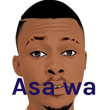 Asa wa