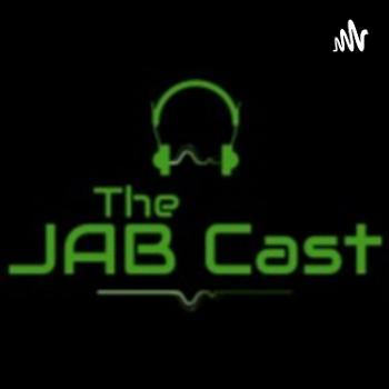 The JAB Cast