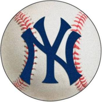 Yankees Update& Around the MLB