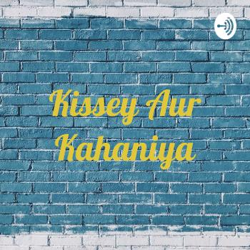 Kissey Aur Kahaniya