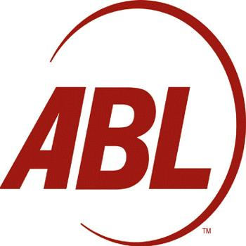 ABL Healthcare & Technology Industry Insights