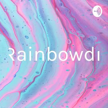 Rainbowdr