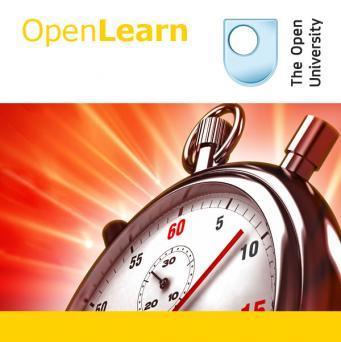Key skill assessment: improving your own learning and performance - for iBooks
