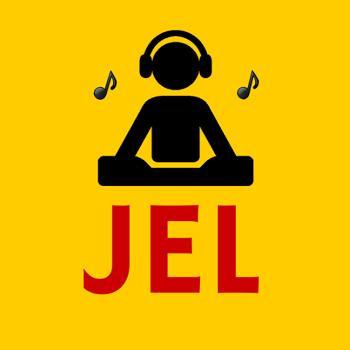JEL | The Soca Boss
